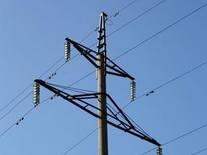 Балахнинское предприятие оштрафовали за несчастный случай с электрослесарем