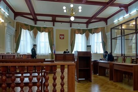 Суд посмертно отменил штраф Славиной по делу о фейк-ньюс