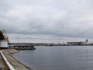 В Нижнем Новгороде усилен контроль за качеством речной воды