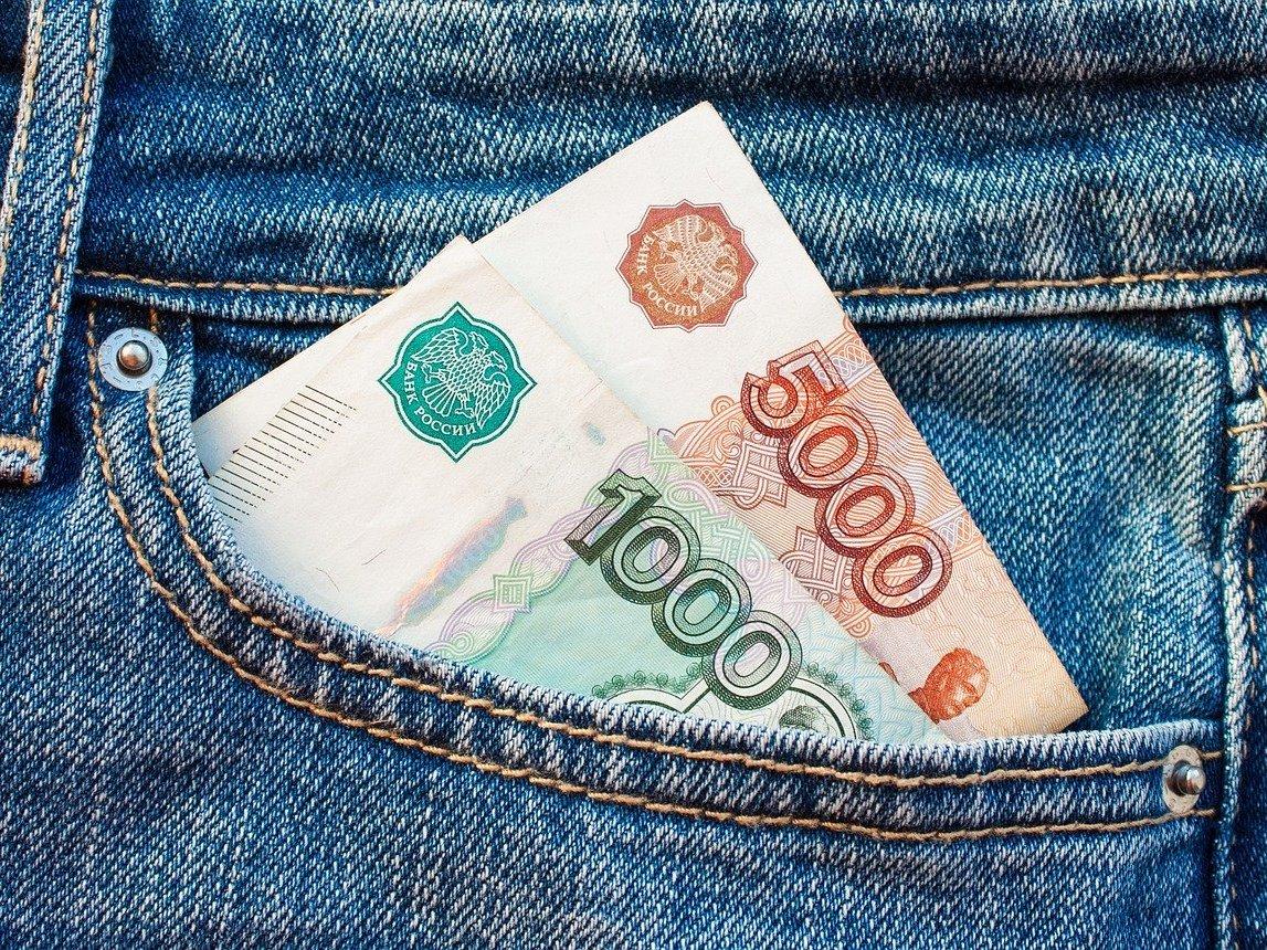 За классное руководство учителям в России хотят доплачивать по 5 тысяч рублей - фото 1