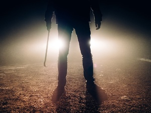 Рецидивист забил ломом соседа в Сосновском районе