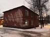 На 50% меньше реальной стоимости предлагали жителям расселяемых домов в Нижнем Новгороде