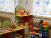 Все нижегородские детсады откроются 1 сентября
