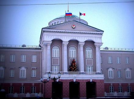 Маршрут Нижний Новгород – Казань продлили до Ижевска